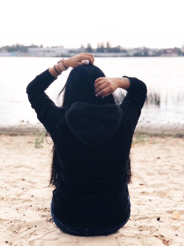 Фото девушек на работе со спины вирт девушка модель работа