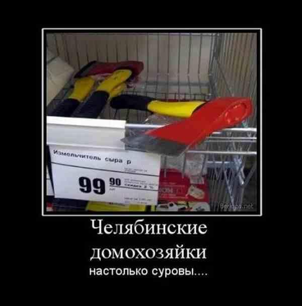 https://memax.club/wp-content/uploads/2019/06/prikol_pro_domohozyayku_5_22061115.jpg