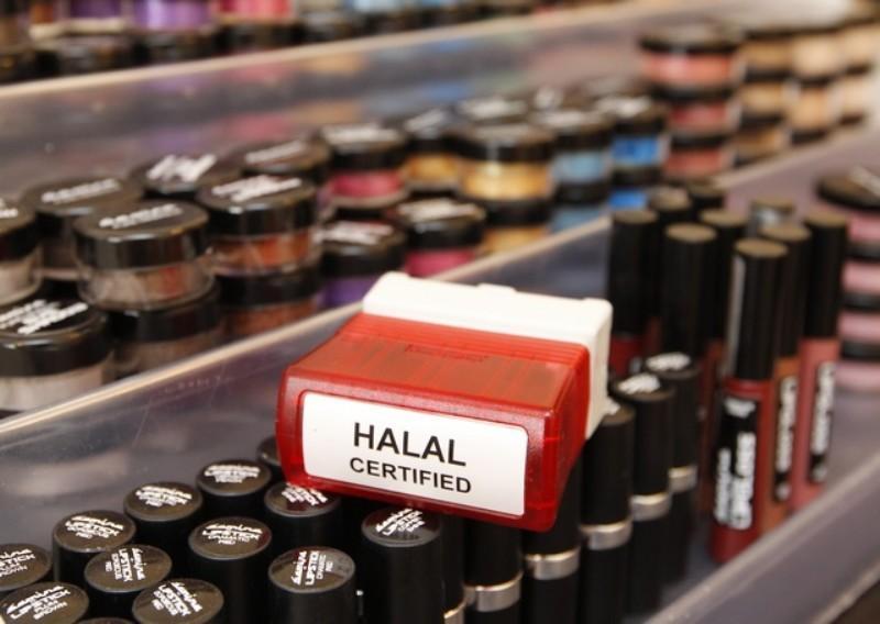 Халяльная косметика считается самой качественной, безопасной и натуральной