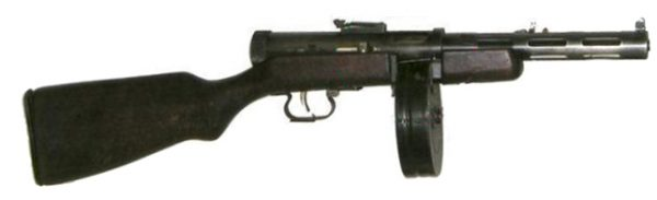 ППД-40 оказался довольно труден в изготовлении и требовал больших затрат на производство. Его очень быстро заменили на более технологичные ПП. Однако ППД-40 очень любили партизаны. Им было проще выточить детали для него, а не для ППШ